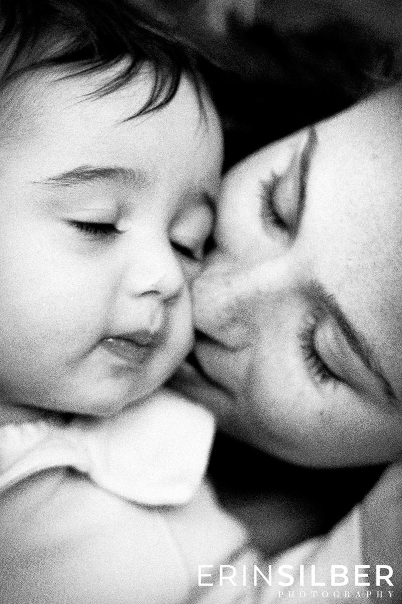 2017_ESP_LP_Best_mother&child-1.jpg