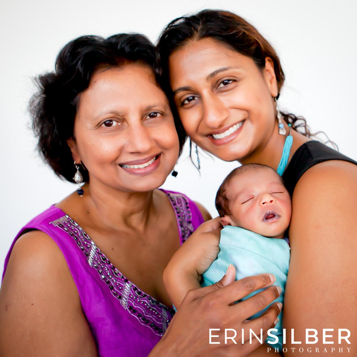 2017_ESP_LP_Best_mother&child-4.jpg