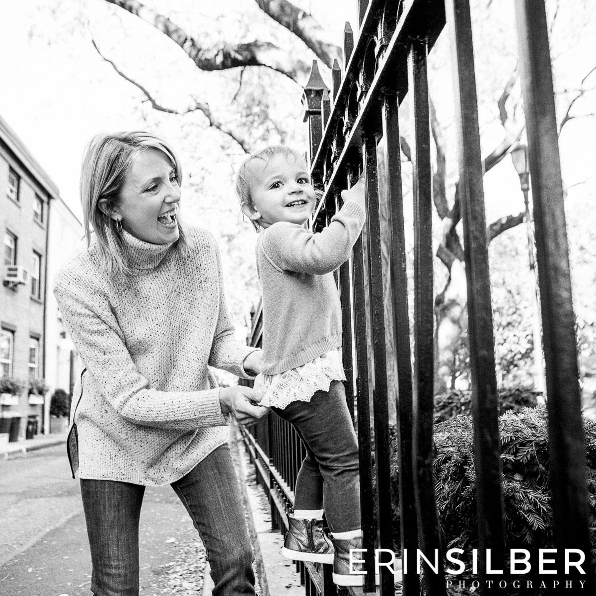 2017_ESP_LP_Best_mother&child-5.jpg