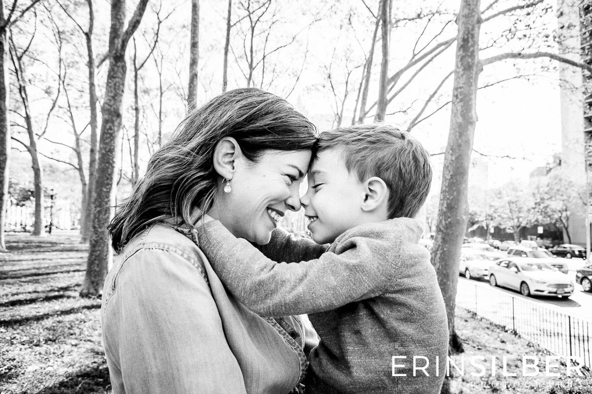 2017_ESP_LP_Best_mother&child-7.jpg