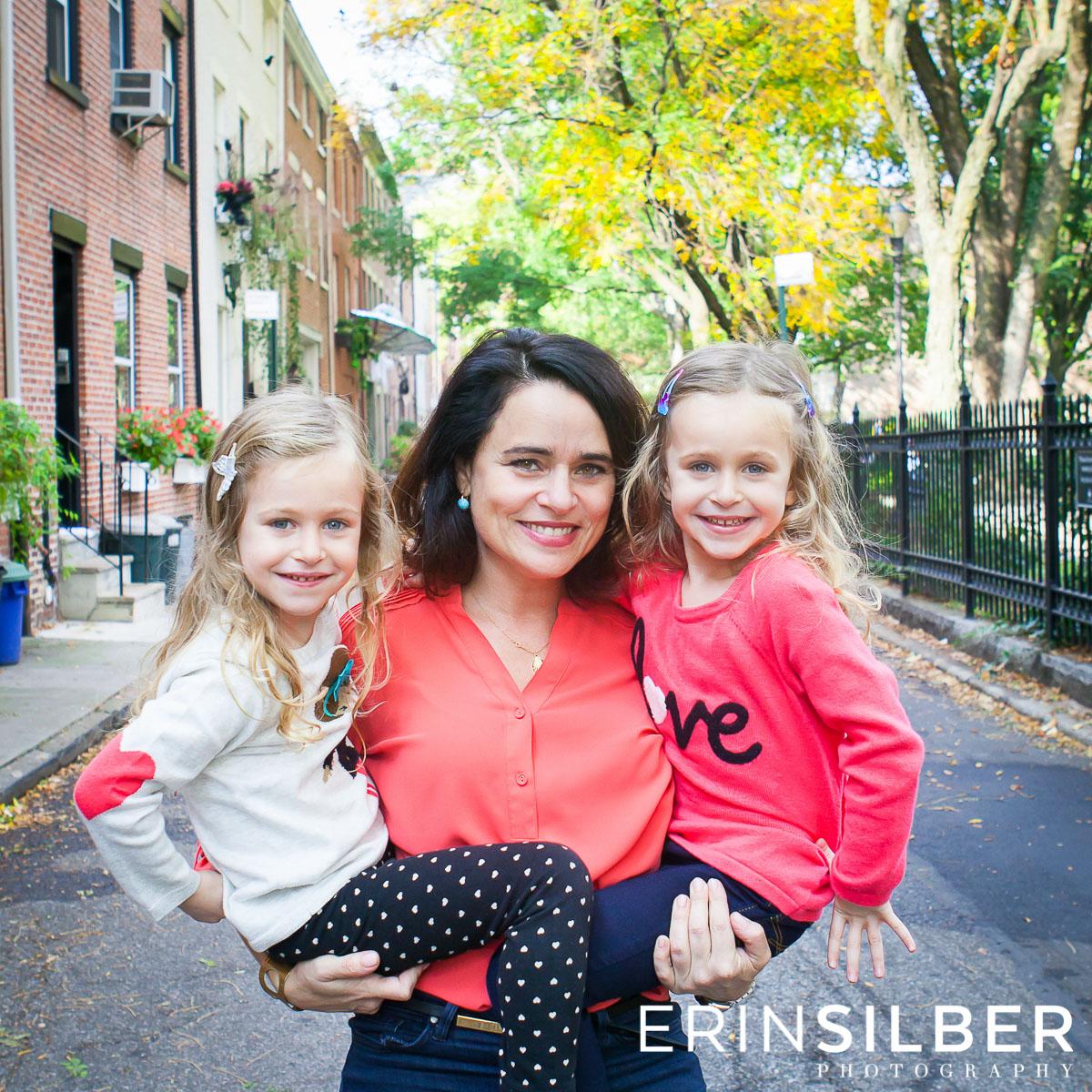 2017_ESP_LP_Best_mother&child-6.jpg