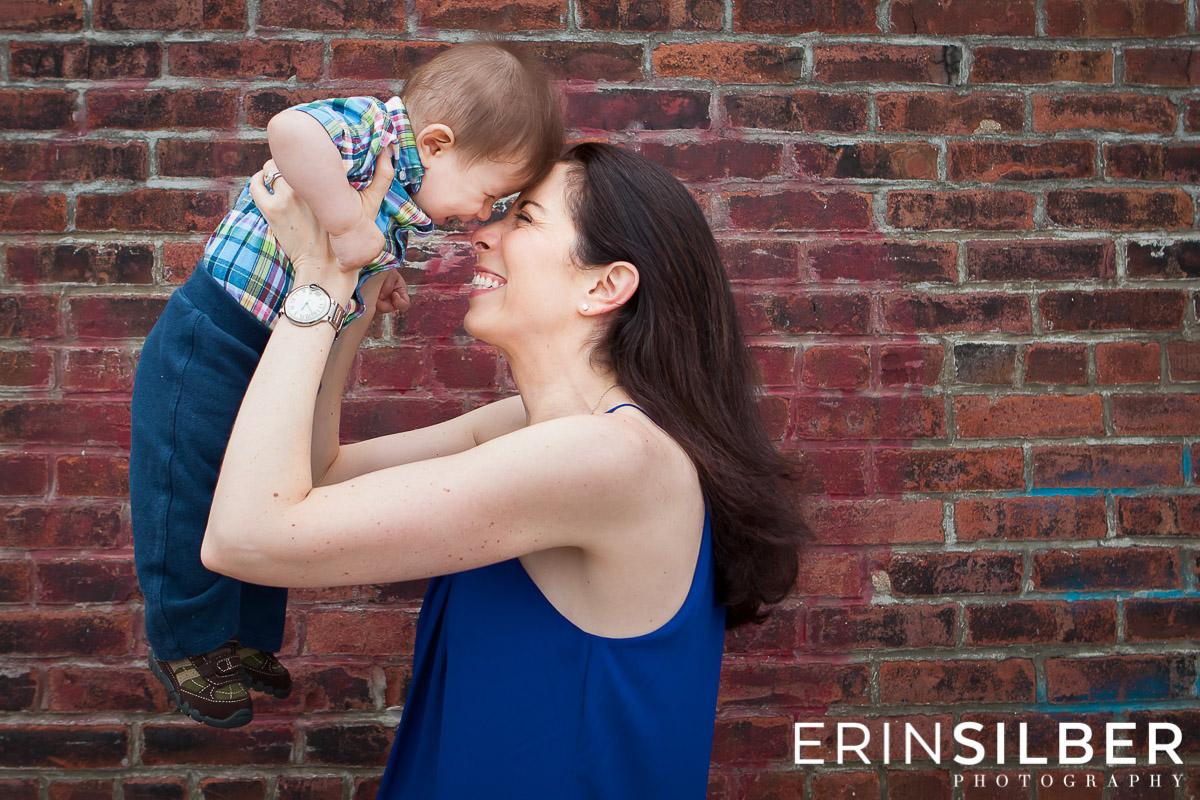 2017_ESP_LP_Best_mother&child-10.jpg