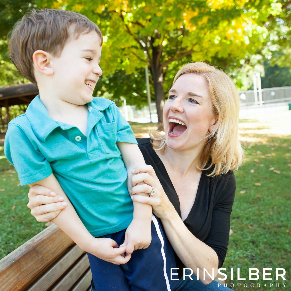 2017_ESP_LP_Best_mother&child-14.jpg