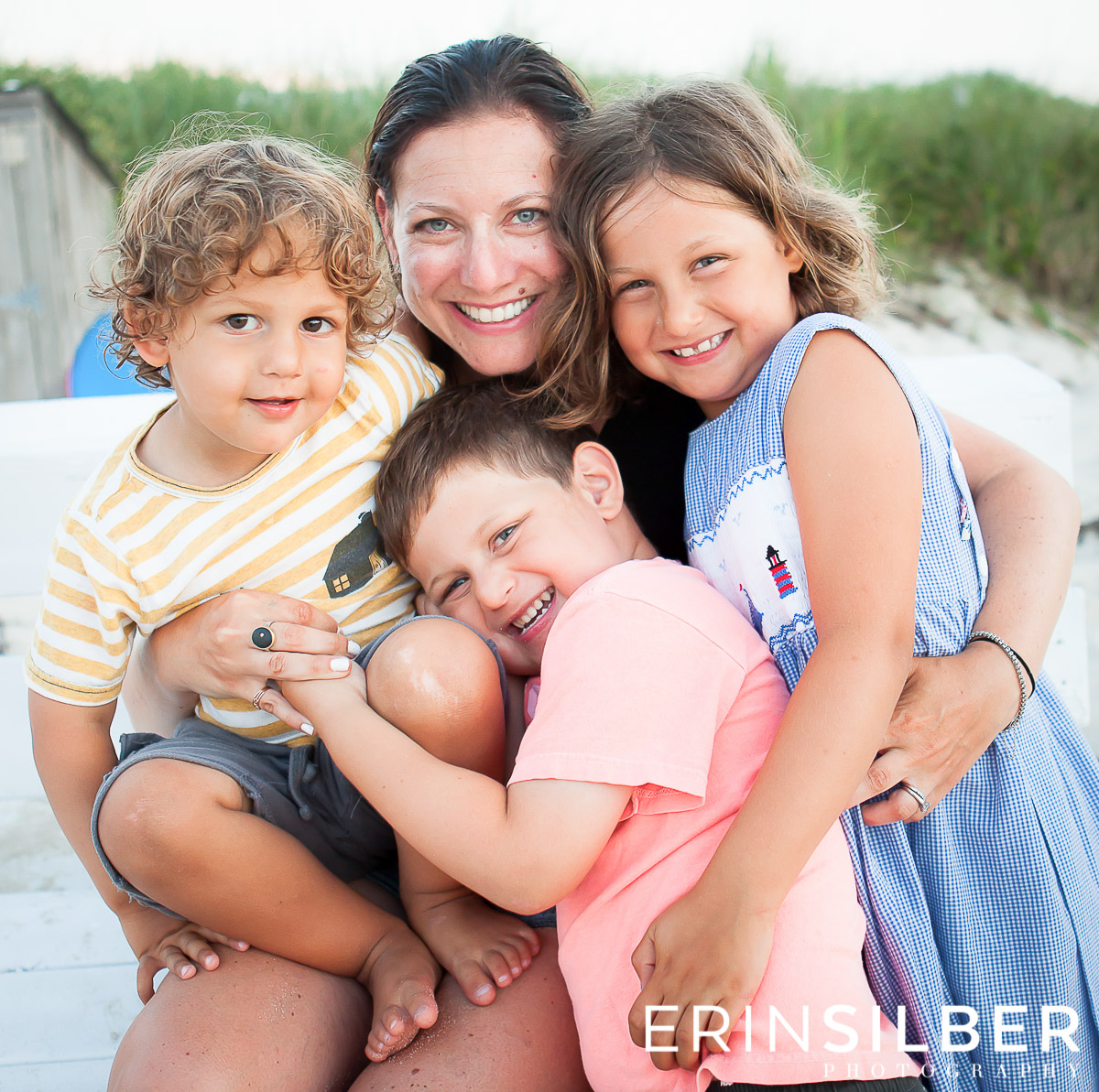 2017_ESP_LP_Best_mother&child-12.jpg