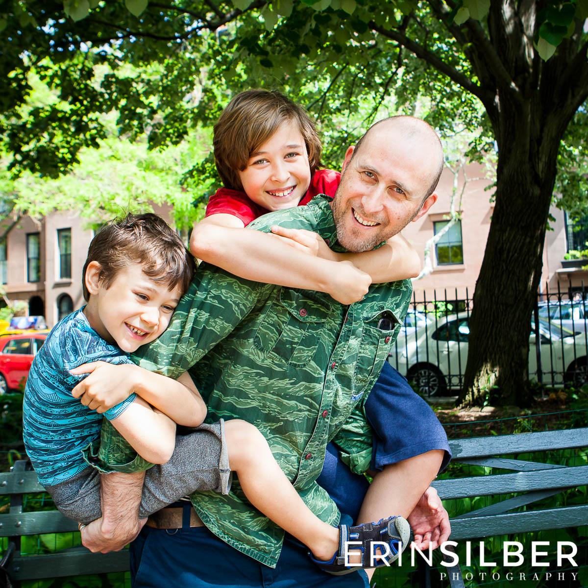 2017_ESP_LP_Best_father&child-2.jpg
