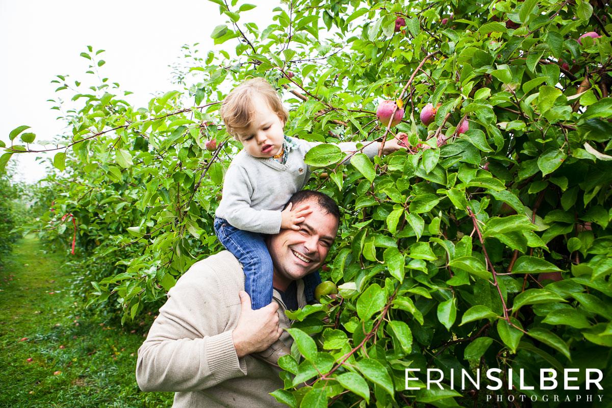 2017_ESP_LP_Best_father&child-4.jpg
