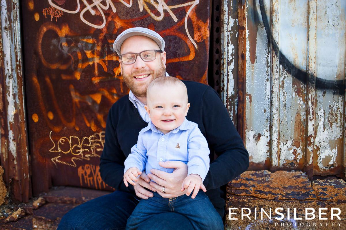 2017_ESP_LP_Best_father&child-7.jpg