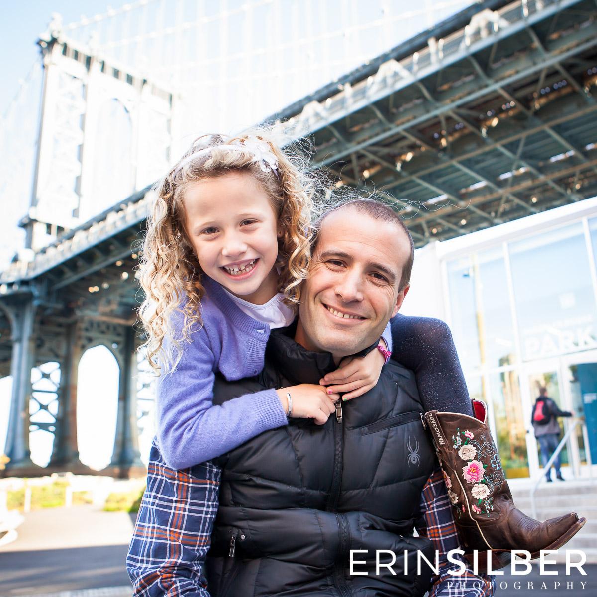 2017_ESP_LP_Best_father&child-12.jpg