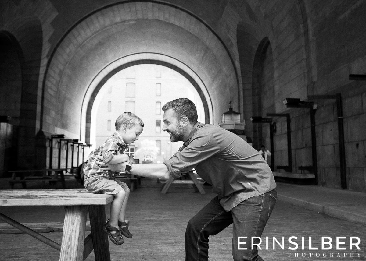 2017_ESP_LP_Best_father&child-11.jpg