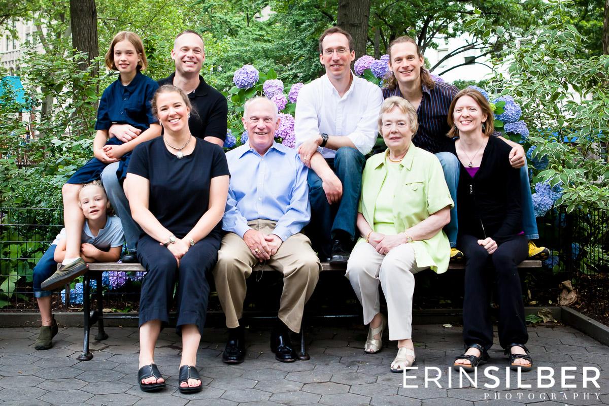 2017_ESP_LP_Best_ex-families-1.jpg