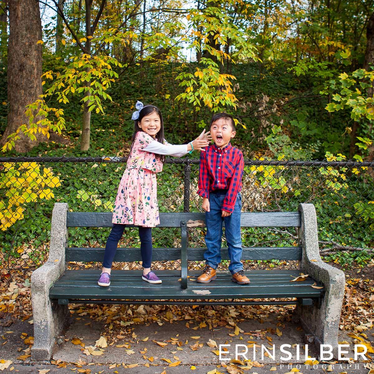 2017_ESP_LP_Best_ex-families-5.jpg
