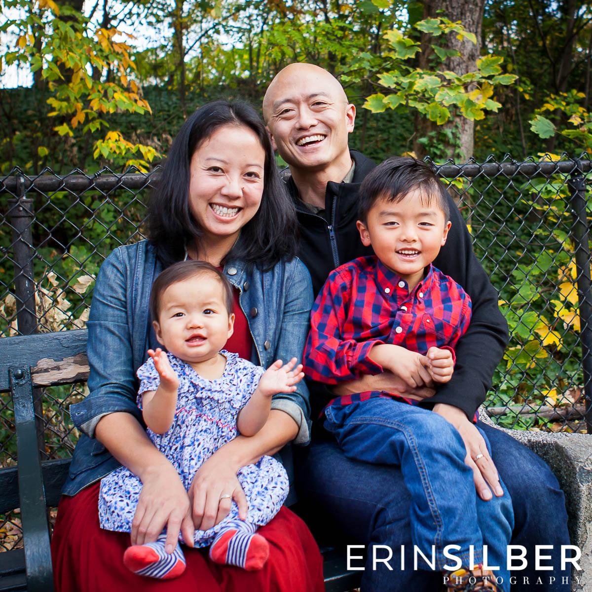 2017_ESP_LP_Best_ex-families-14.jpg