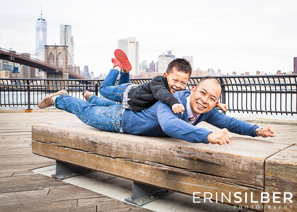 2017winter_ESP_Best-dads-6.jpg