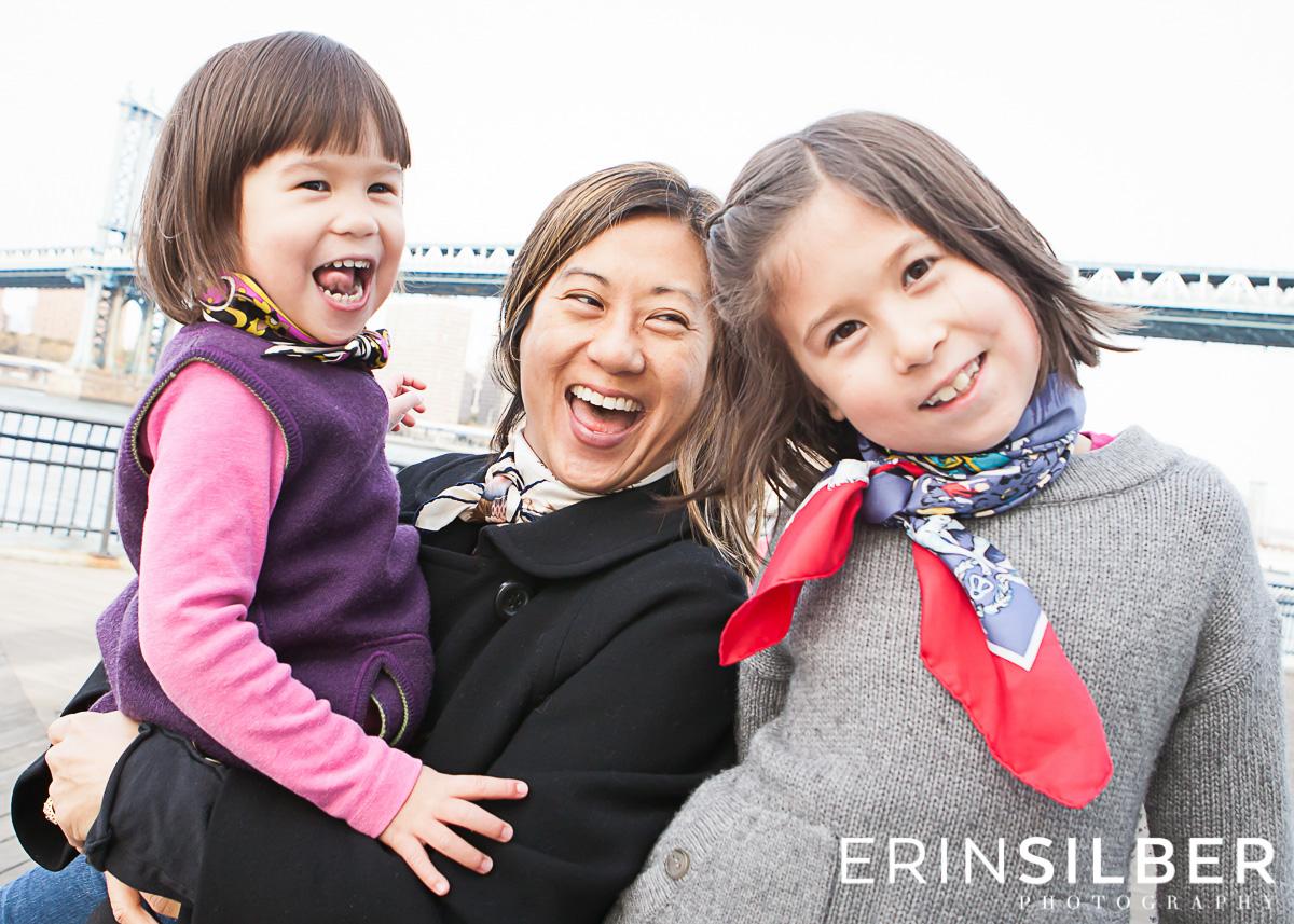 2017winter_ESP_Best-moms-6.jpg