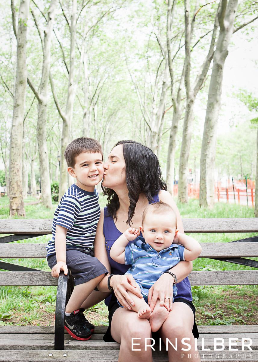 2017winter_ESP_Best-moms-12.jpg