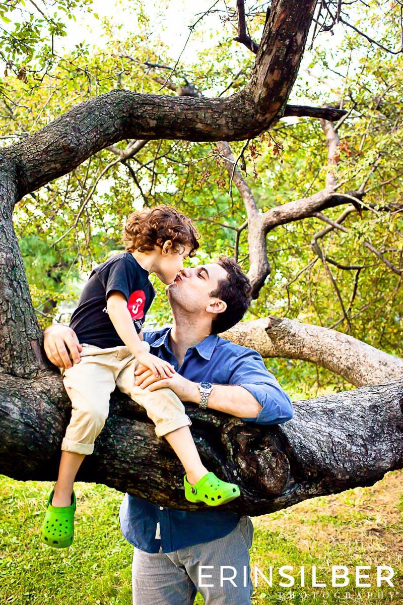 2017winter_ESP_Best-dads-3.jpg