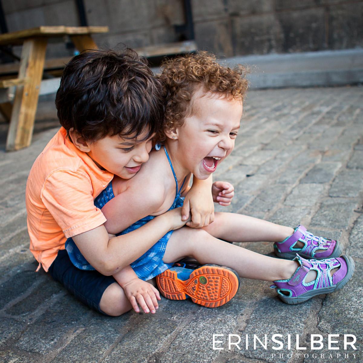 2017winter_ESP_EP-siblings-26.jpg