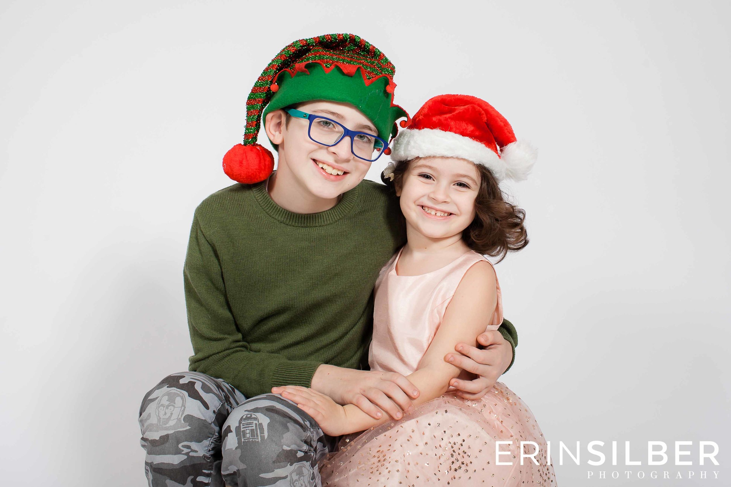 2018Dec_ESP_holidayportraits-2.jpg