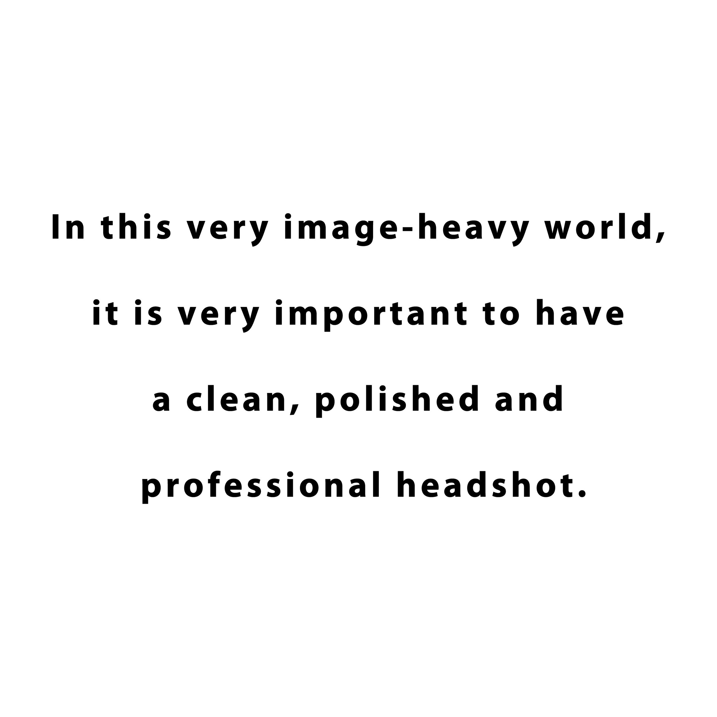 Headshots-Slide1 copy.jpg