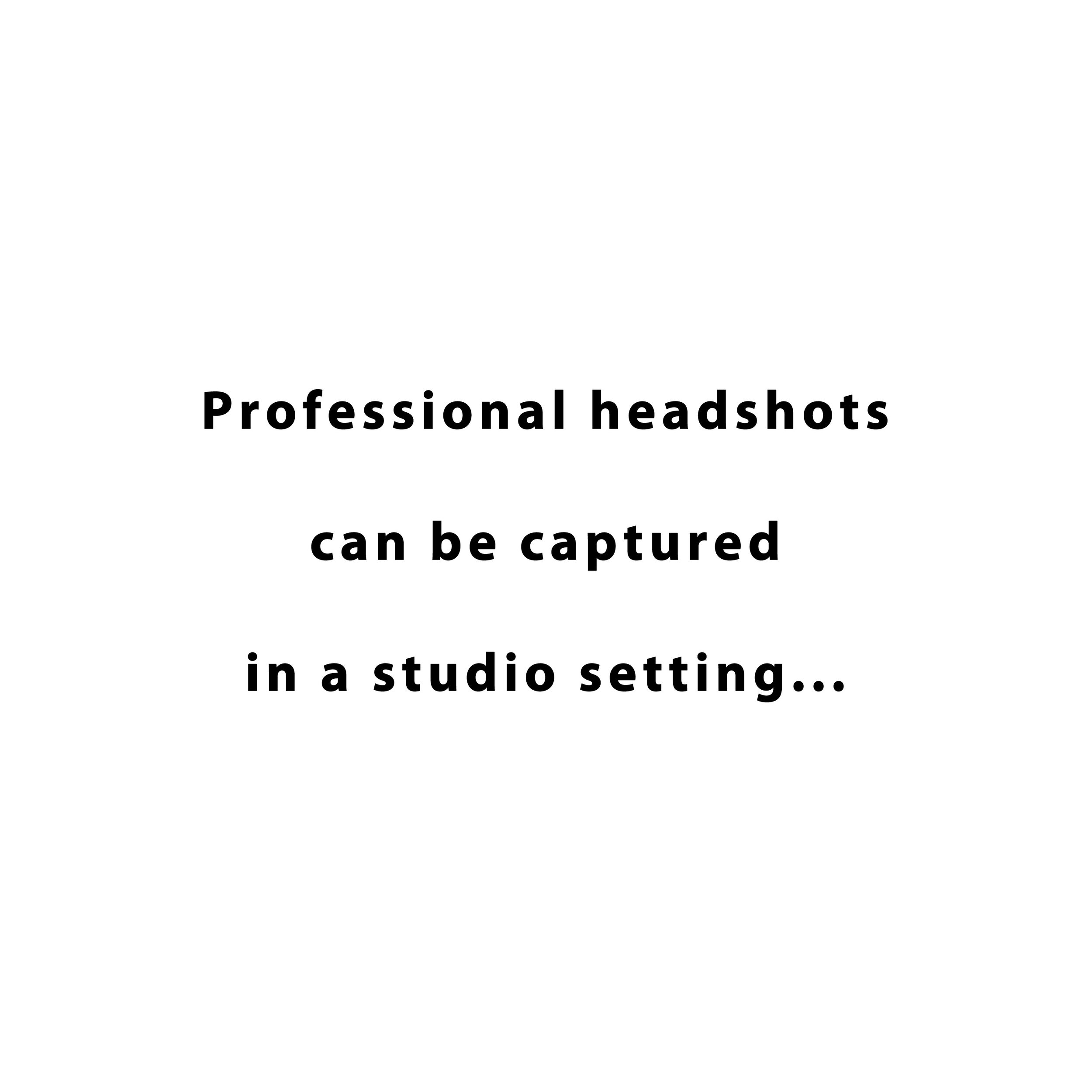 Headshots-Slide5 copy.jpg
