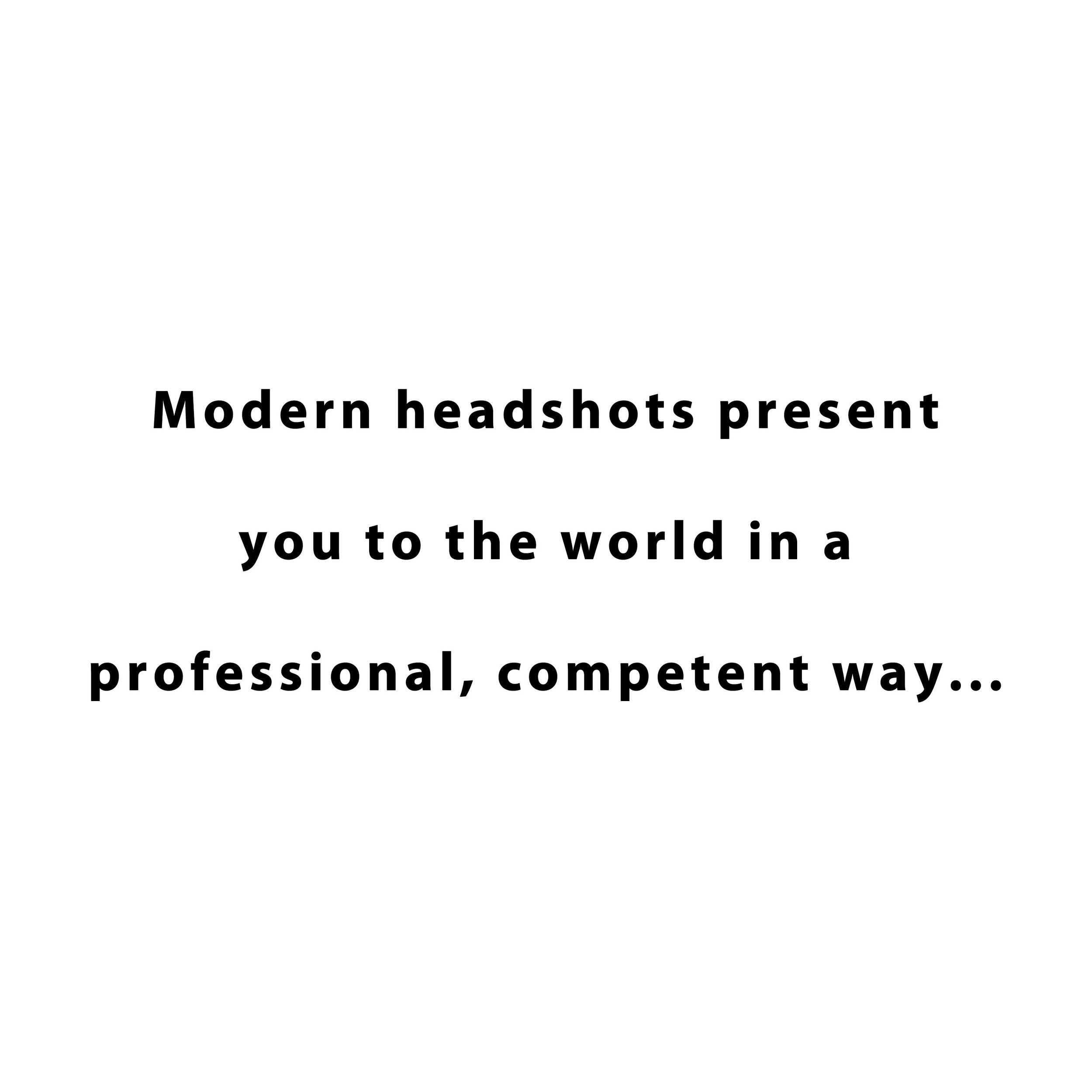 Headshots-Slide2.jpg