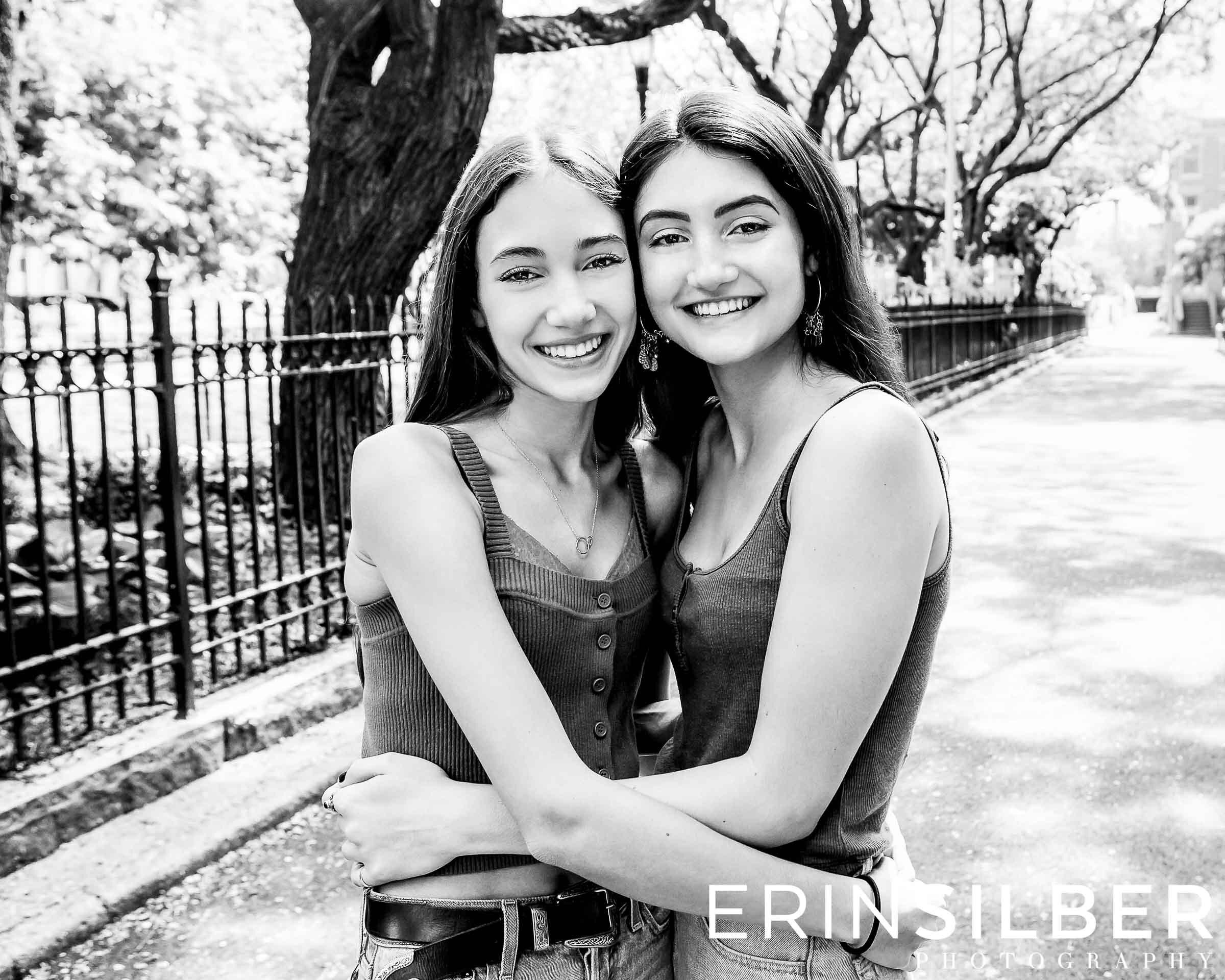 2019April_ESP_SR_Brooklyn-Family-Photographer-2.jpg