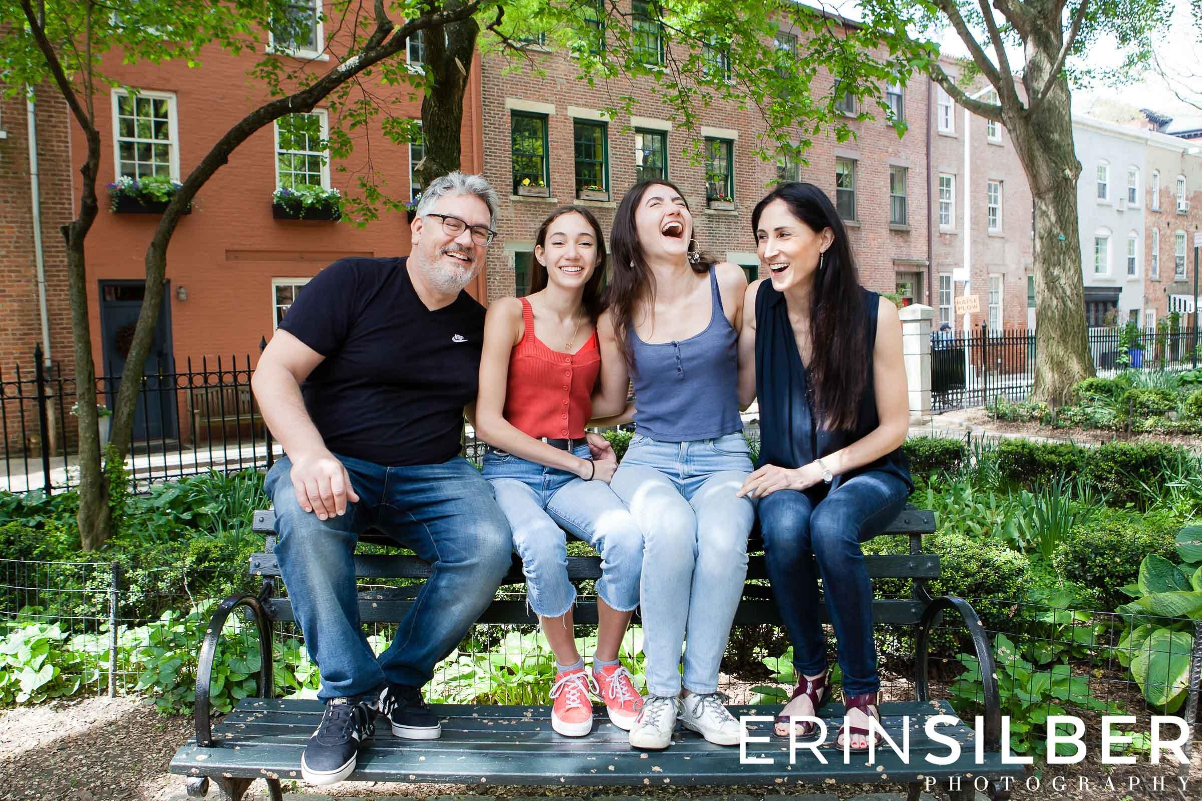 2019April_ESP_SR_Brooklyn-Family-Photographer-6.jpg