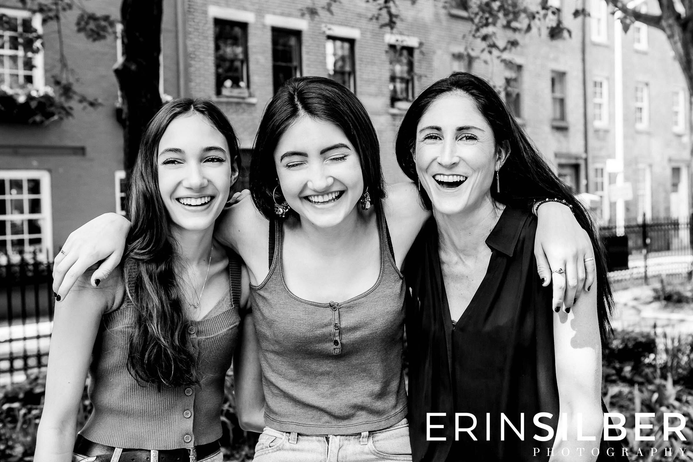 2019April_ESP_SR_Brooklyn-Family-Photographer-10.jpg