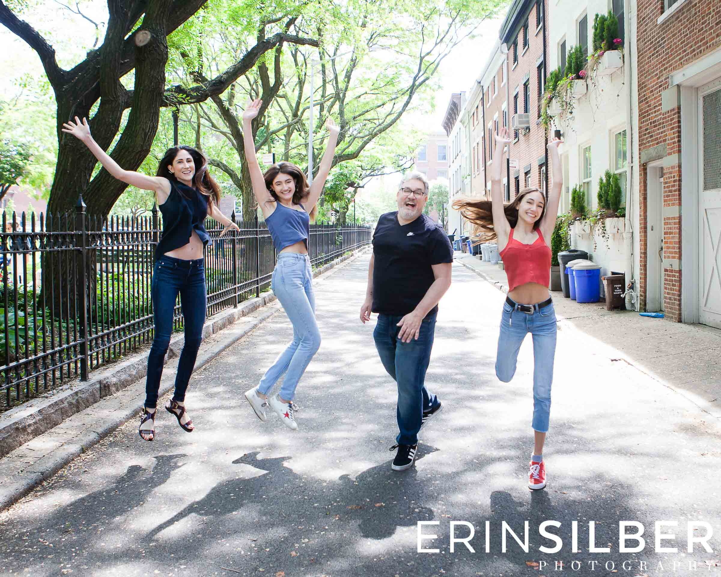2019April_ESP_SR_Brooklyn-Family-Photographer-12.jpg