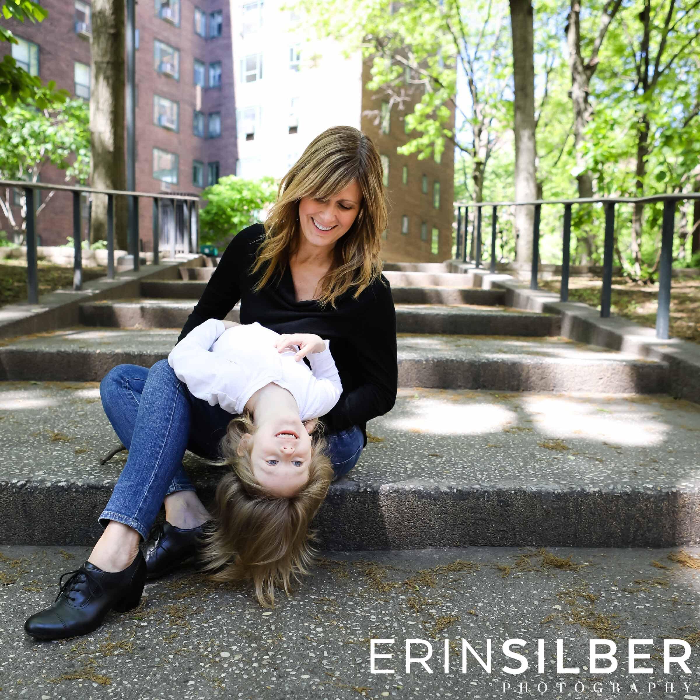 2019April_ESP_JK_Brooklyn-Family-Photographer-4.jpg