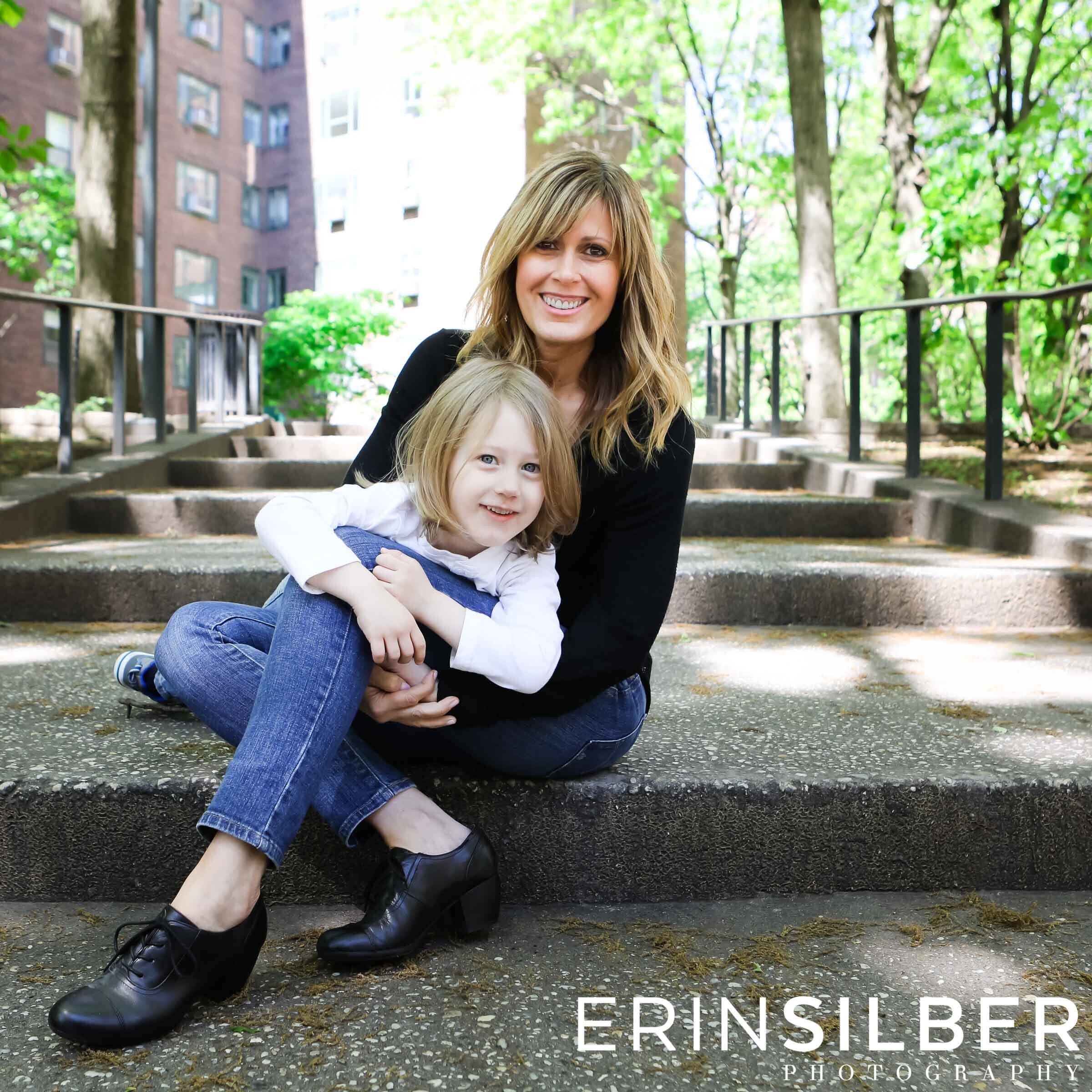 2019April_ESP_JK_Brooklyn-Family-Photographer-5.jpg