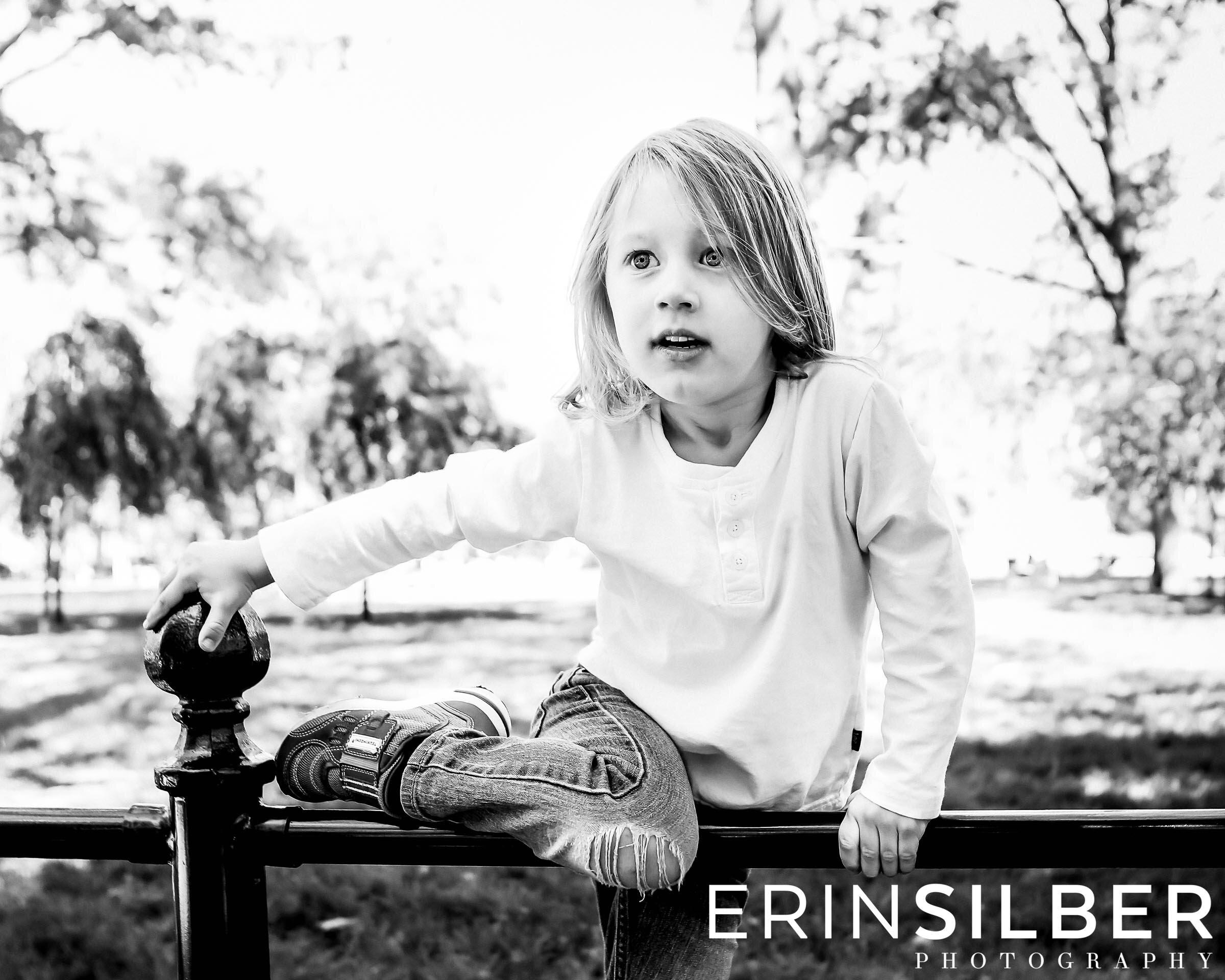 2019April_ESP_JK_Brooklyn-Family-Photographer-6.jpg