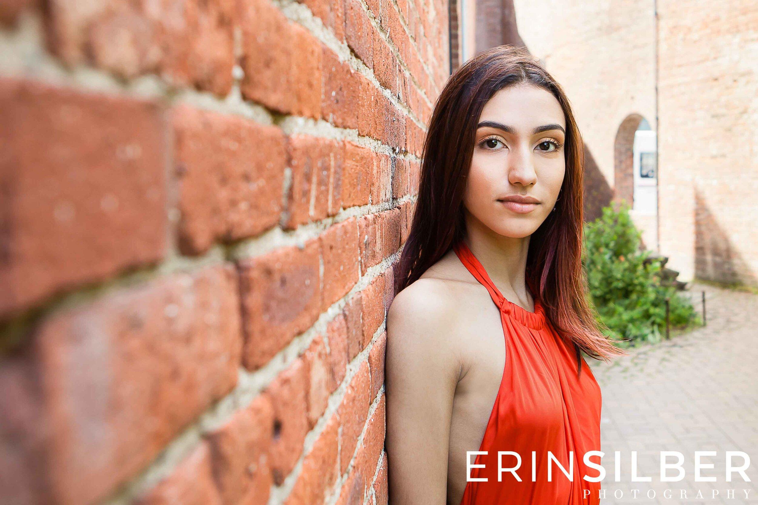 2019June_ESP_NL_Brooklyn-Photographer-5.jpg