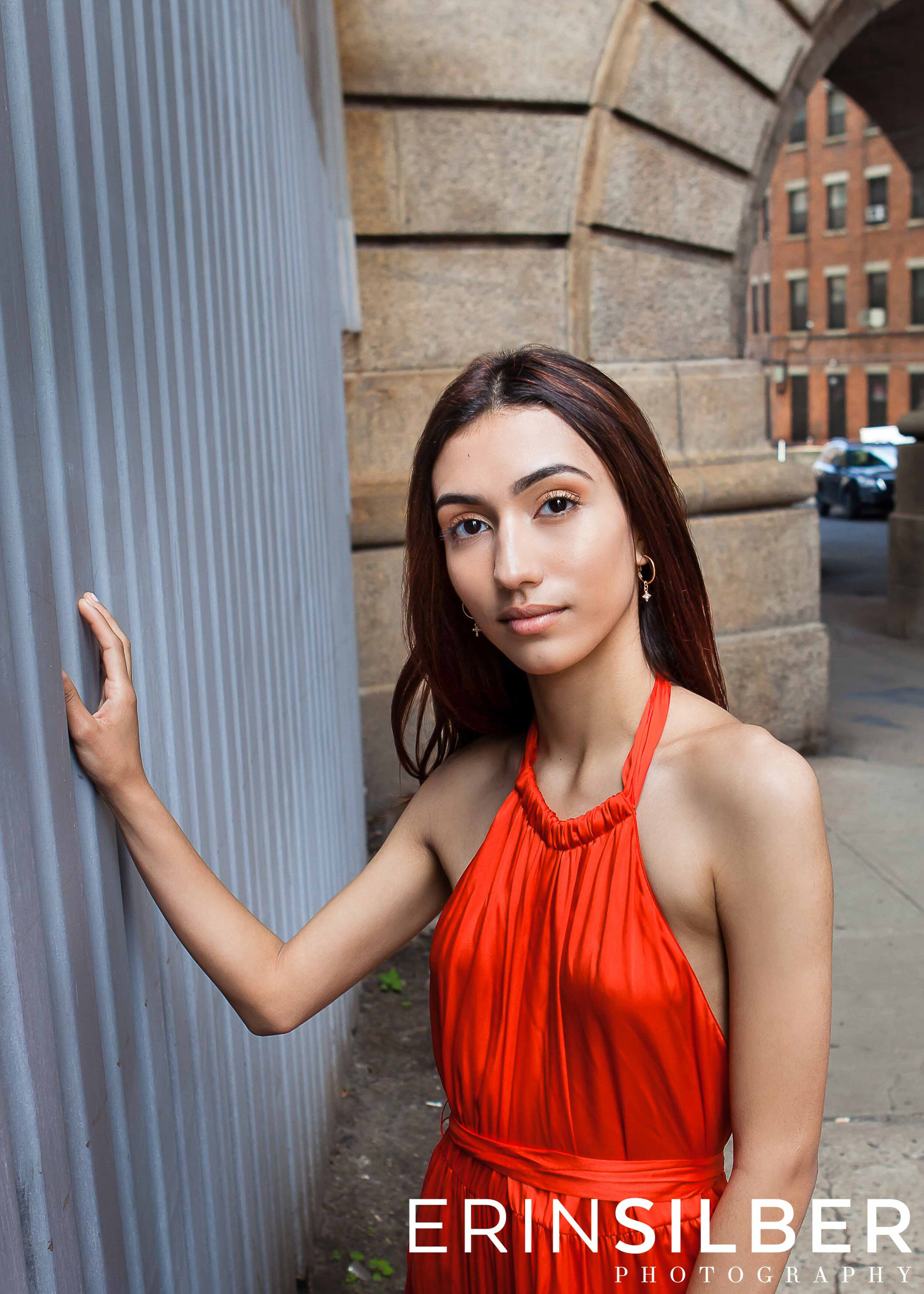 2019June_ESP_NL_Brooklyn-Photographer-8.jpg
