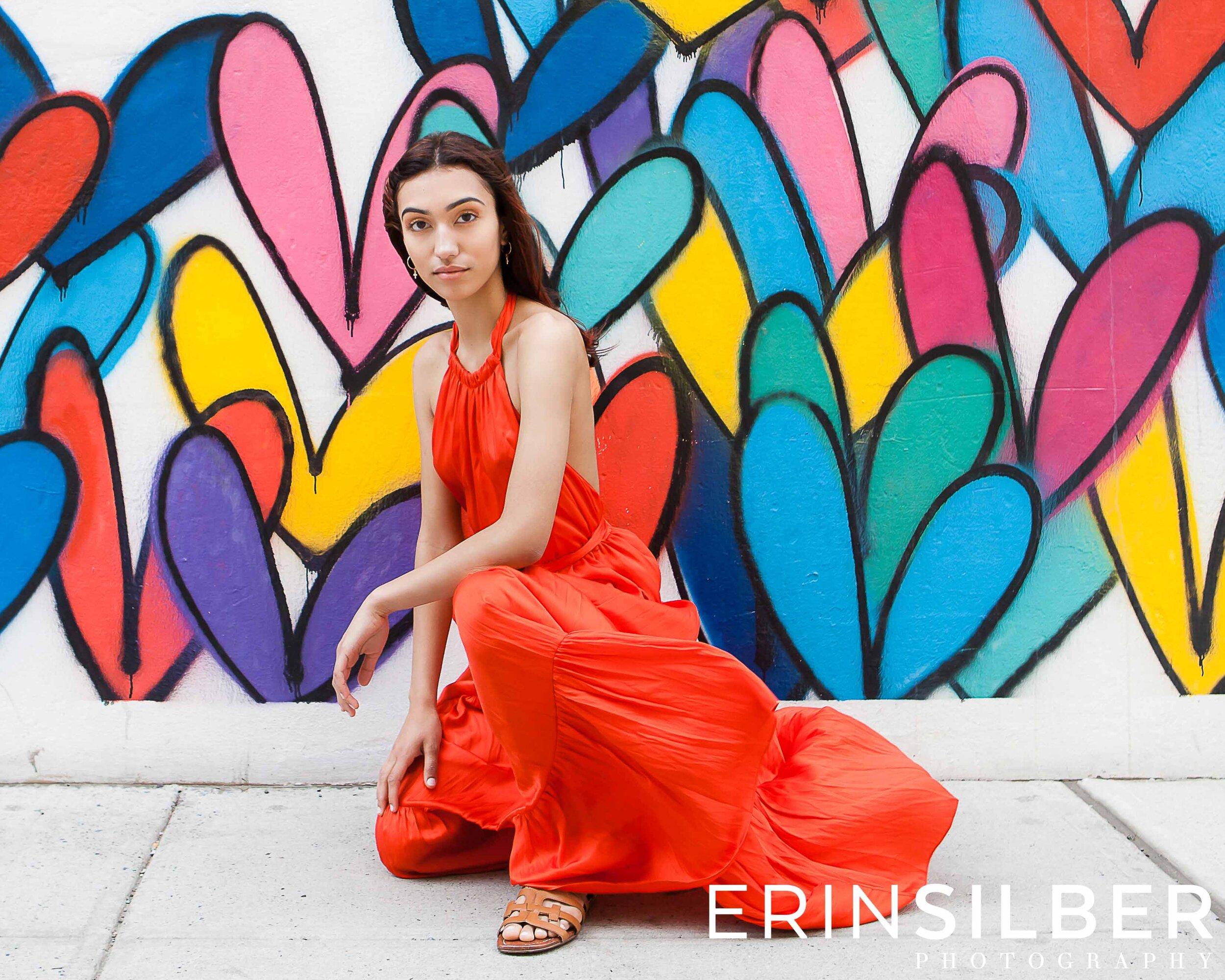 2019June_ESP_NL_Brooklyn-Photographer-9.jpg