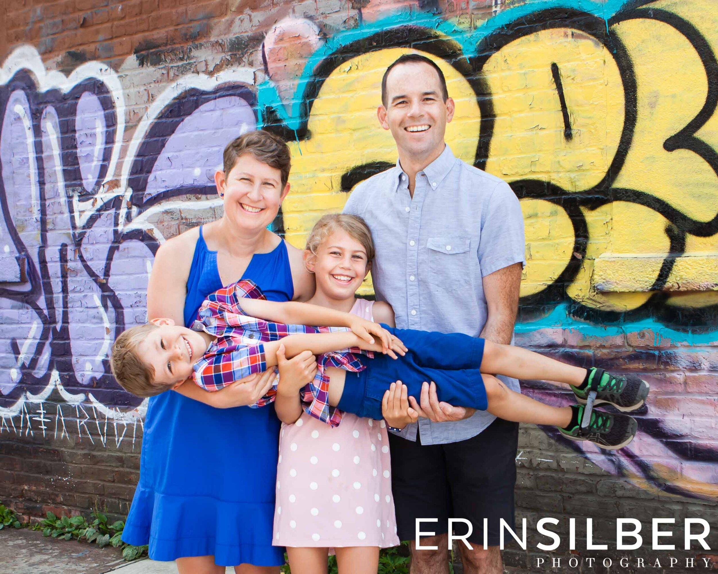 2019June_ESP_RB_Brooklyn-FAMILY-Photographer-1.jpg