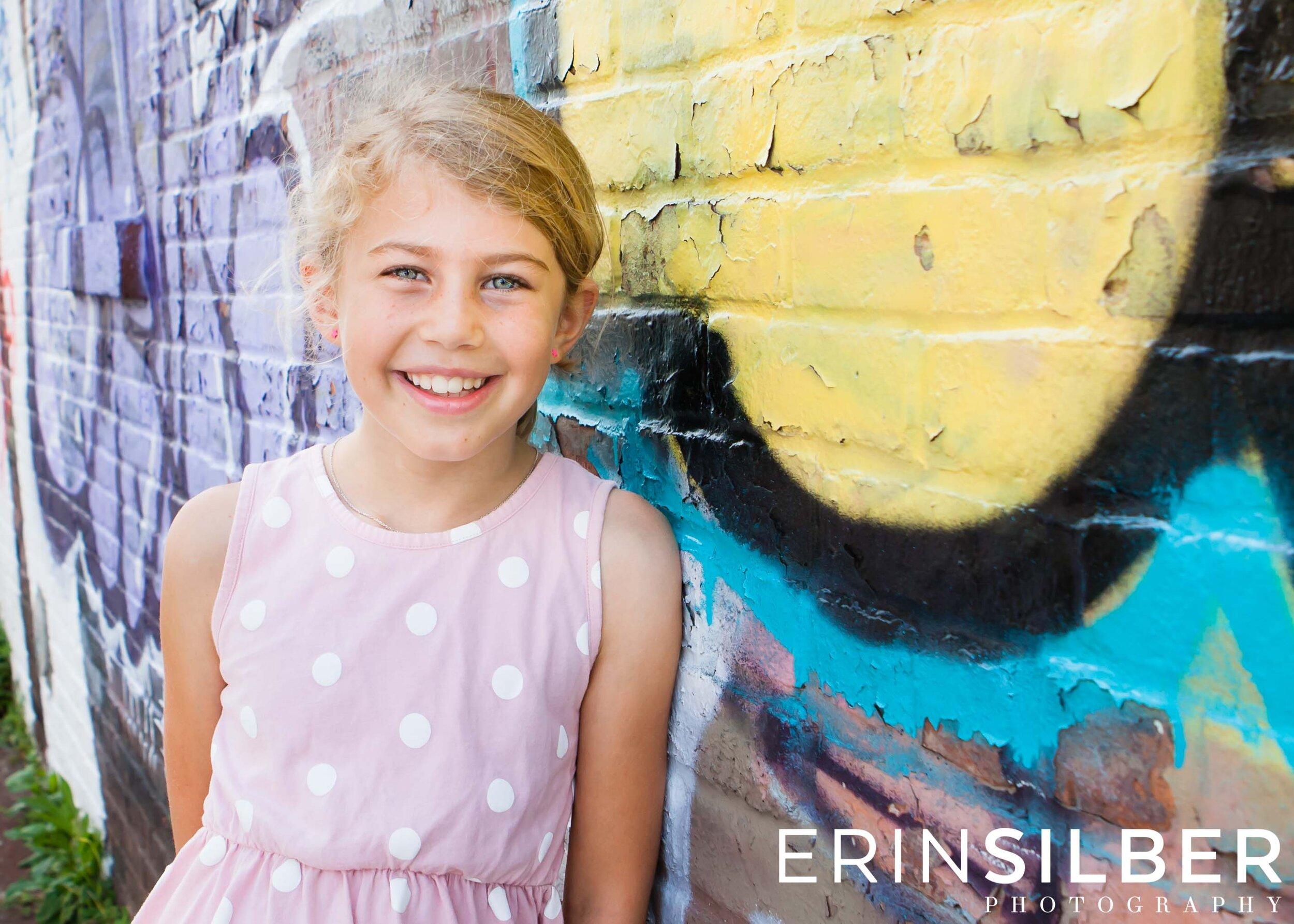 2019June_ESP_RB_Brooklyn-FAMILY-Photographer-3.jpg