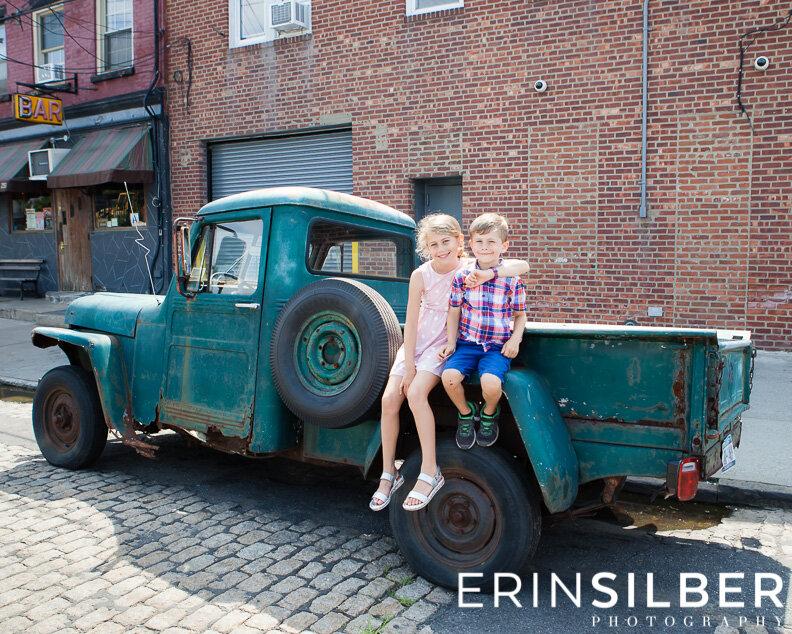 2019June_ESP_RB_Brooklyn-FAMILY-Photographer-7.jpg