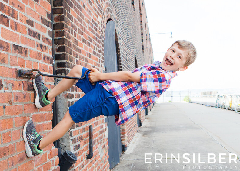 2019June_ESP_RB_Brooklyn-FAMILY-Photographer-9.jpg