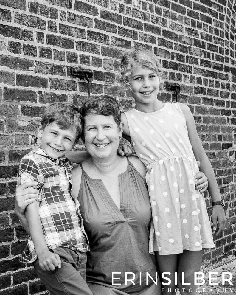 2019June_ESP_RB_Brooklyn-FAMILY-Photographer-10.jpg