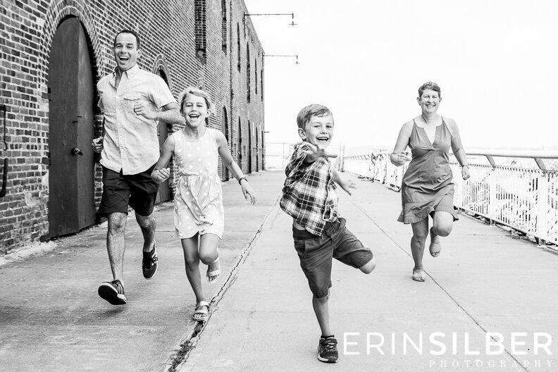 2019June_ESP_RB_Brooklyn-FAMILY-Photographer-11.jpg