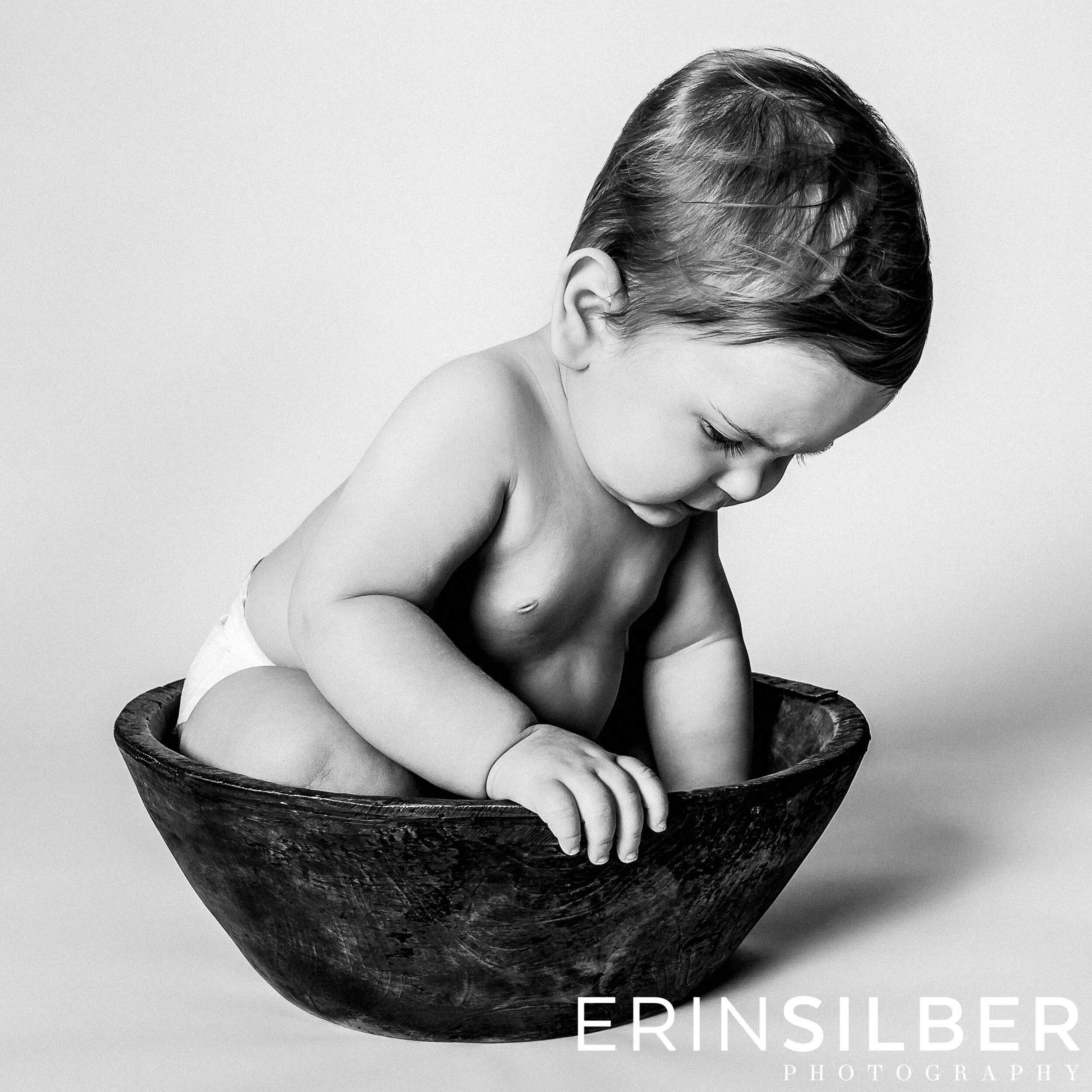 2019June_ESP_SZ_Brooklyn-baby-Photographer-2.jpg
