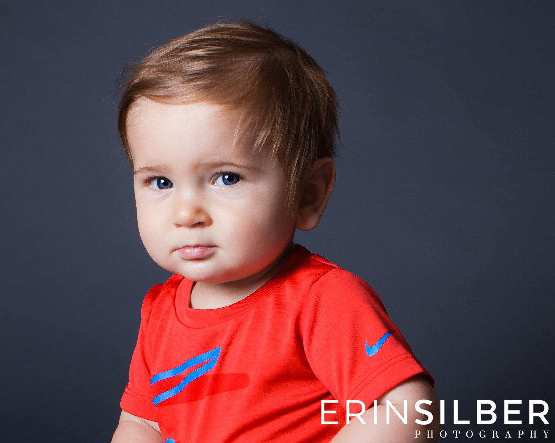 2019June_ESP_SZ_Brooklyn-baby-Photographer-4.jpg