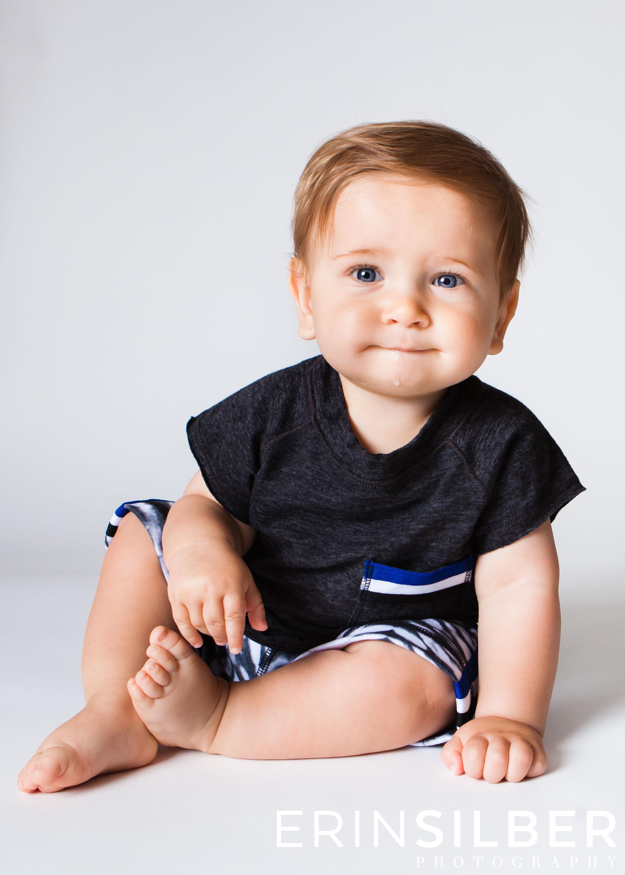2019June_ESP_SZ_Brooklyn-baby-Photographer-5.jpg