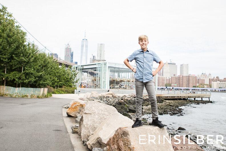 2019Sept_ESP_AS_Brooklyn-family-Photographer-5.jpg