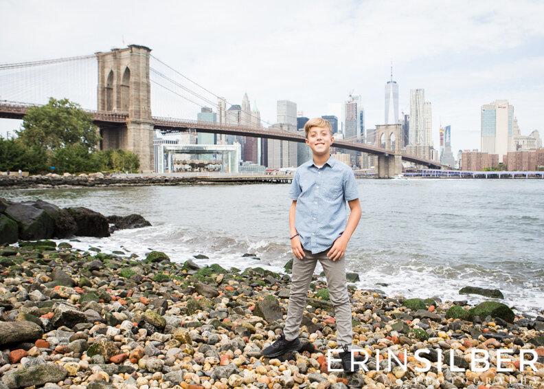 2019Sept_ESP_AS_Brooklyn-family-Photographer-8.jpg