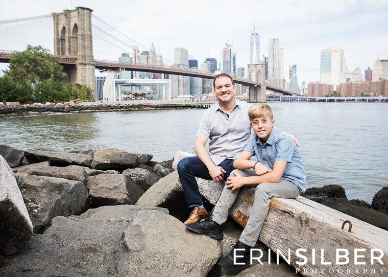 2019Sept_ESP_AS_Brooklyn-family-Photographer-9.jpg