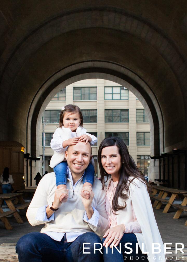 2019Sept_ESP_DL_Brooklyn-family-Photographer-3.jpg