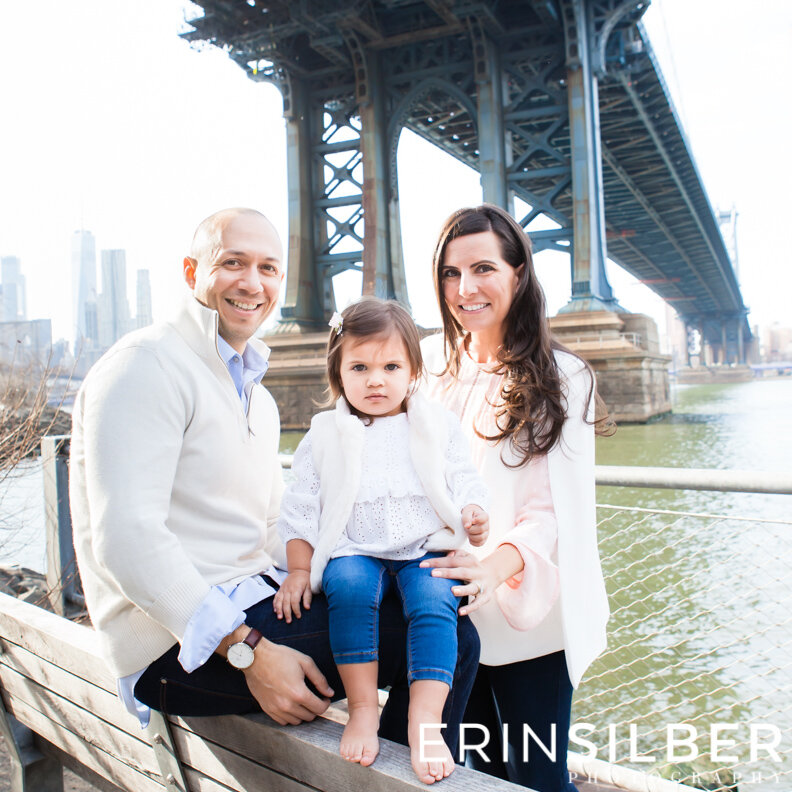 2019Sept_ESP_DL_Brooklyn-family-Photographer-6.jpg