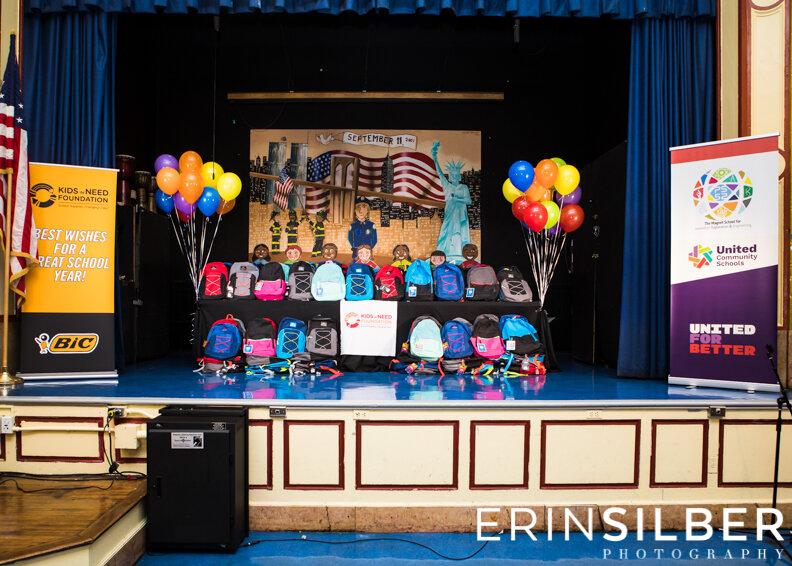 2019Sept_ESP_KINF_Brooklyn-Event-Photographer-1.jpg